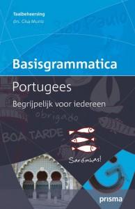 POD-Prisma basisgrammatica Portugees