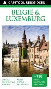 Capitool België & Luxemburg