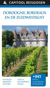 Capitool Dordogne en omstreken