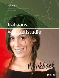 Italiaans voor Zelfstudie - Werkboek