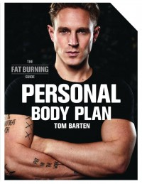 Personal Body Plan - the fat burning guide