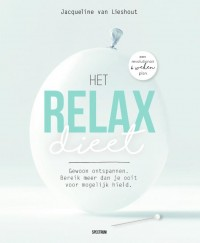 Het relax Dieet