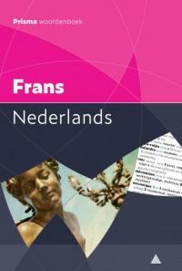 Prisma woordenboek Frans-Nederlands