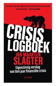 Crisislogboek