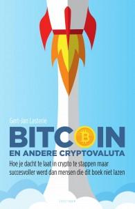 Bitcoin en andere cryptovaluta