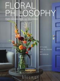 Floral Philosophy