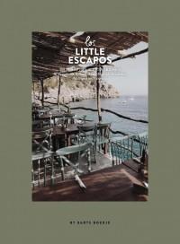 Los little escapos
