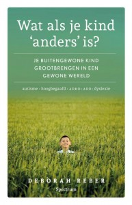 Wat als je kind 'anders' is?