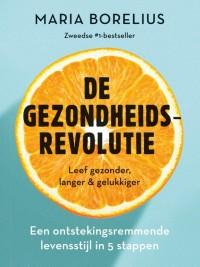 De gezondheidsrevolutie