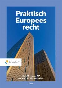 Praktisch Europees Recht