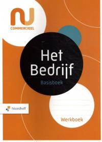 Het Bedrijf Basisboek