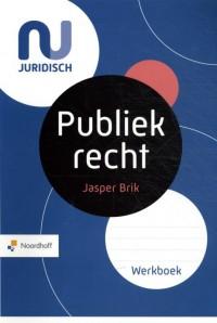 Publiekrecht