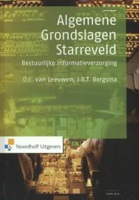 Algemene grondslagen Starreveld