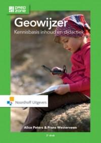 GeoWijzer