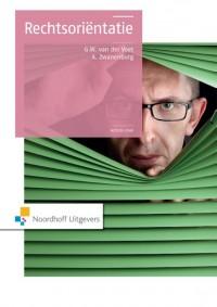 Rechtsorientatie (e-book)