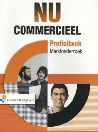 NU Commercieel profielboek marktonderzoek