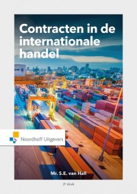 Contracten in de internationale handel