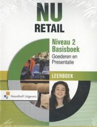 2 Basisboek Goederen en Presentatie