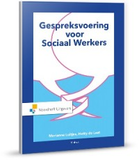 Gespreksvoering voor Sociaal Werkers