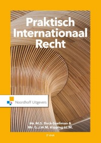 Praktisch Internationaal Recht