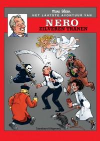 De avonturen van Nero Zilveren tranen (in memoriam-editie)