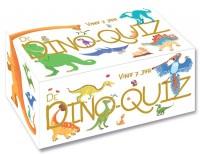 Dino-quiz