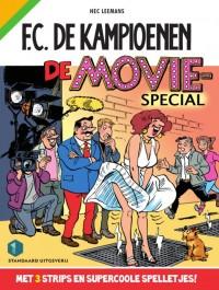 Movie-Special