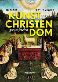 Kunst & Christendom