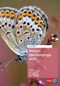 Natuurbeschermingsrecht