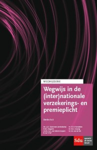 Wegwijs in de (inter)nationale verzekering- en premieplicht
