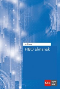 HBO Almanak
