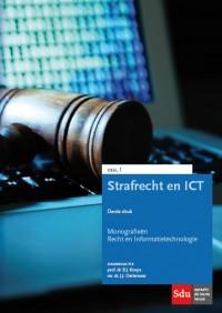 Strafrecht en ICT