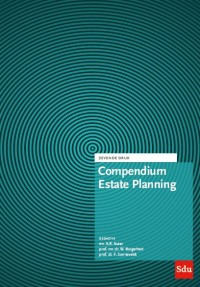 Compendium Estate Planning