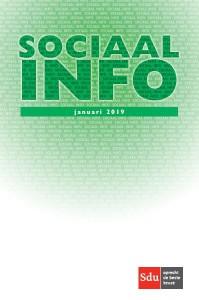 Sociaal Info