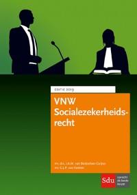 VNW Socialezekerheidsrecht