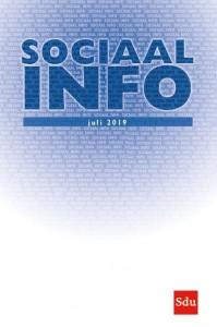 Sociaal Info juli 2019