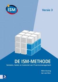 De ISM-methode versie 3