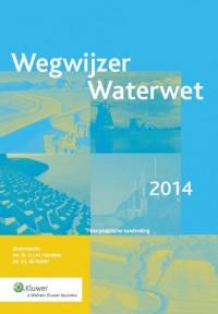Wegwijzer Waterwet 2014