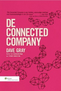 De connected company