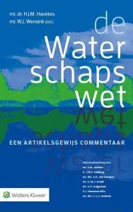 De Waterschapswet