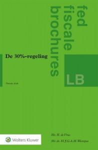 De 30%-regeling