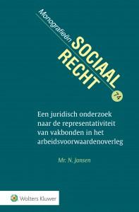 Sociaal recht