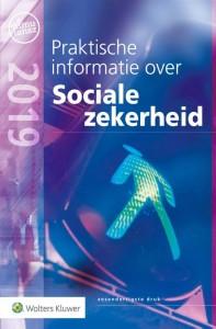 Praktische informatie over Sociale zekerheid 2019