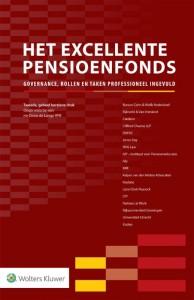Het Excellente Pensioenfonds