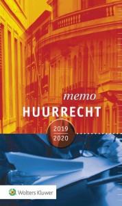 Huurrechtmemo 2019/2020