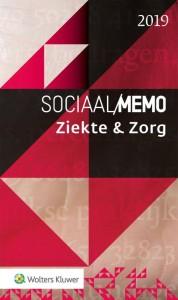 Sociaal Memo Ziekte & Zorg 2019