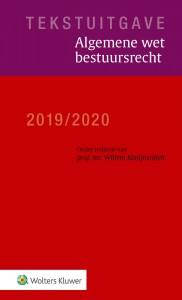 2019/2020