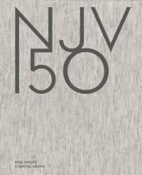 NJV 150