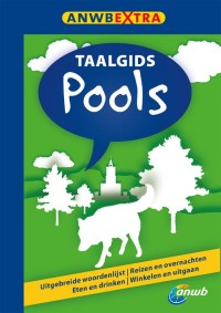 ANWB taalgids : Pools