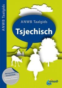 ANWB taalgids : Tsjechisch